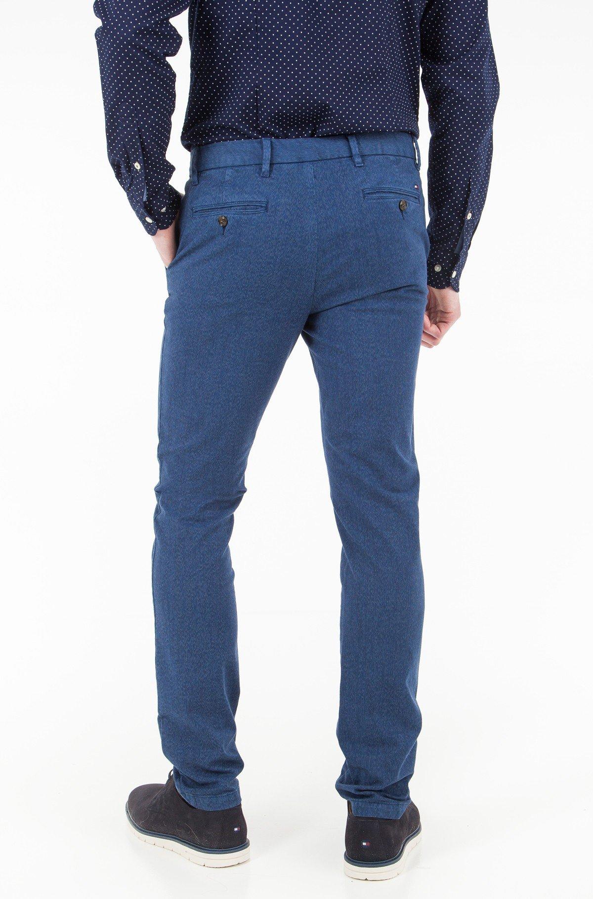 Trousers Denton Chino Two Tone-full-2