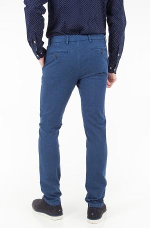 Trousers Denton Chino Two Tone-2