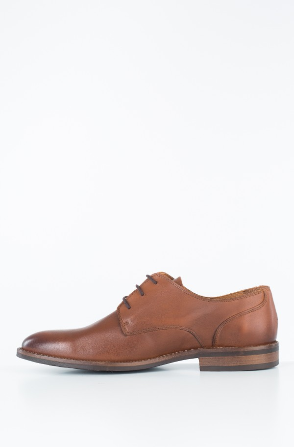 ESSENTIAL LEATHER LA-hover