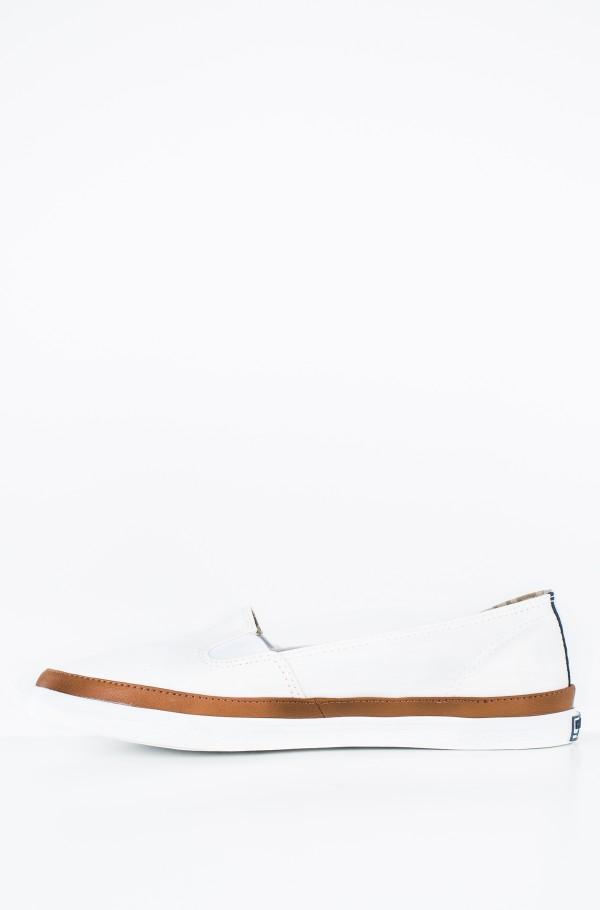 ICONIC KESHA SLIP ON-hover