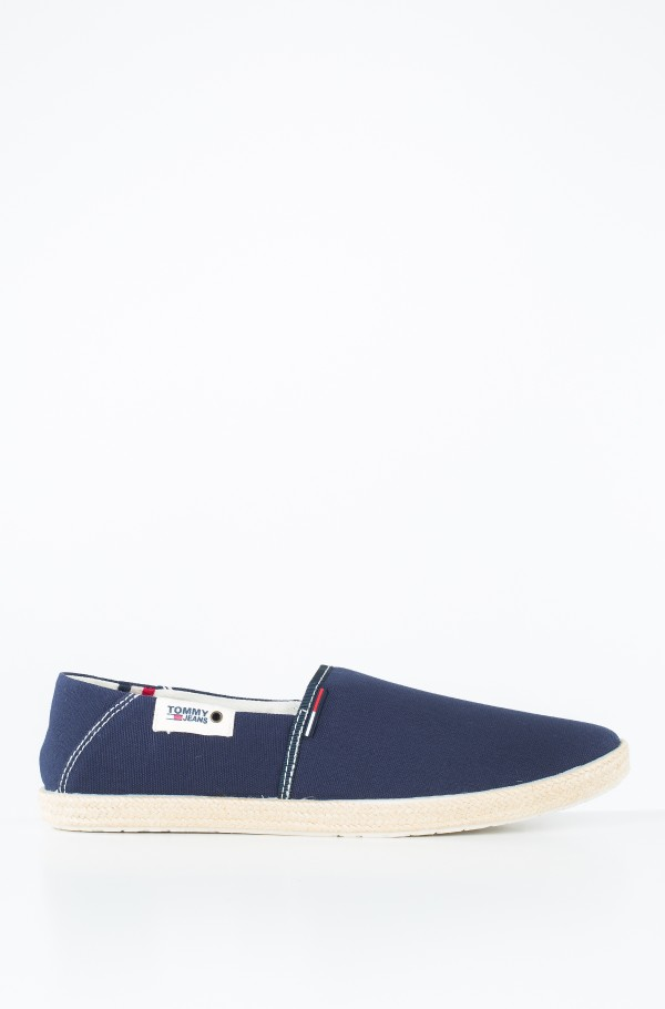 TOMMY JEANS SUMMER S