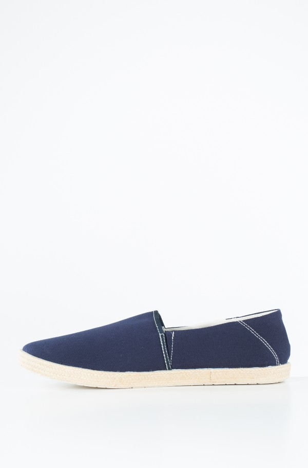 TOMMY JEANS SUMMER S-hover