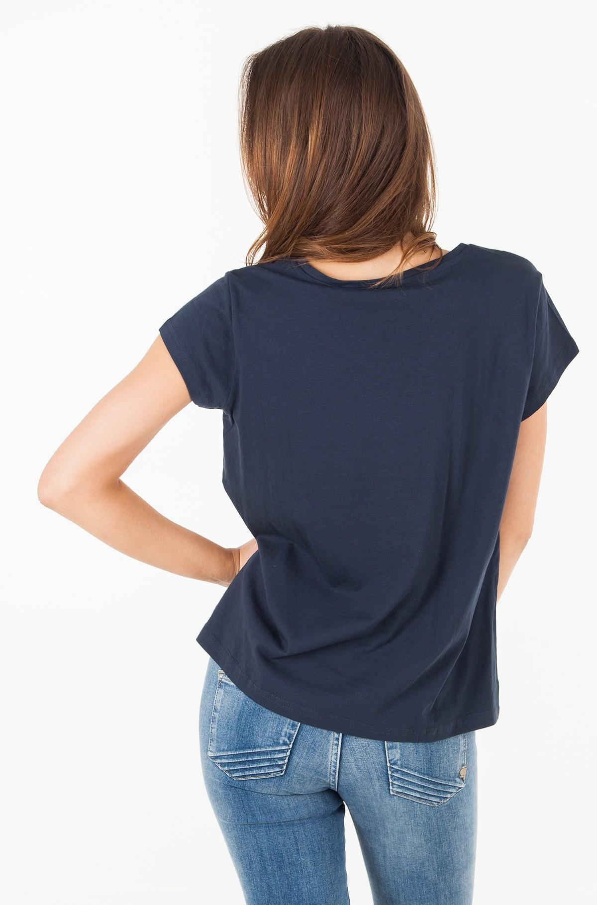T-shirt 1005455-full-3