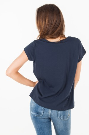 T-shirt 1005455-3