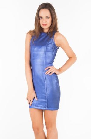 Dress W81K22 D2ZM0-1