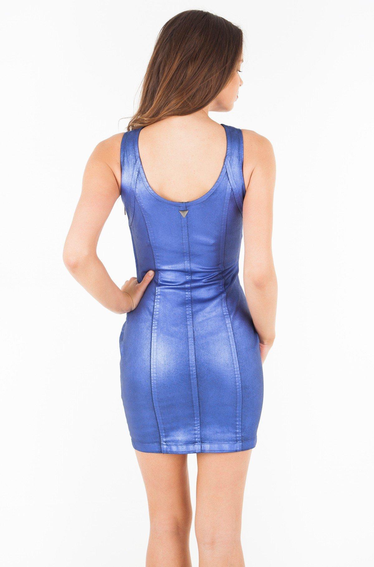 Dress W81K22 D2ZM0-full-2