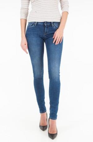 Jeans Soho-1
