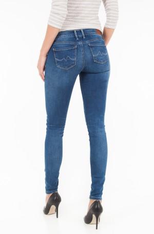 Jeans Soho-2