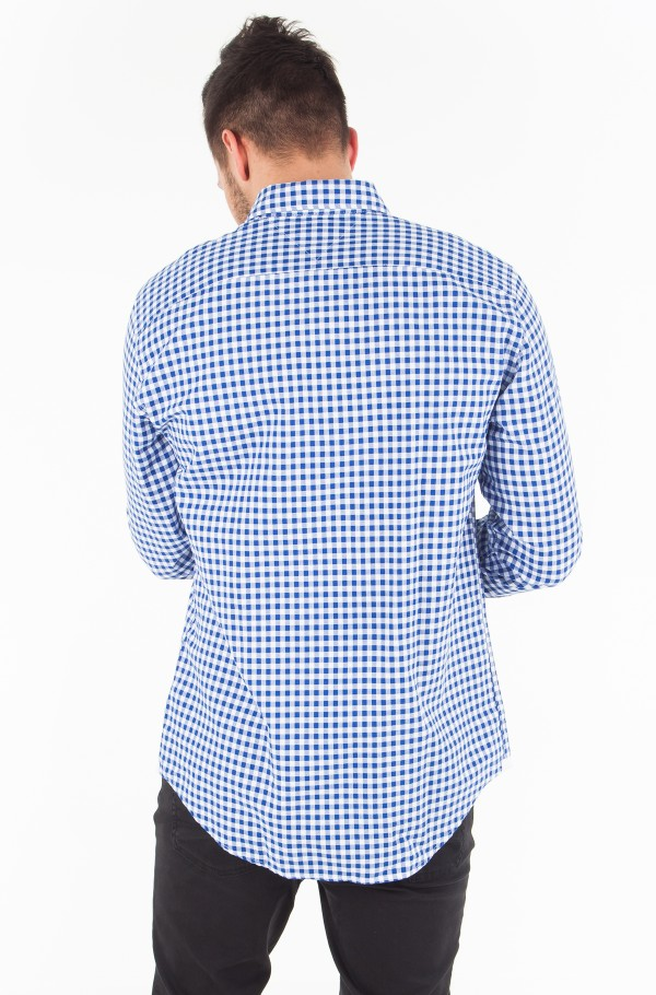 CLASSIC GINGHAM RF2-hover