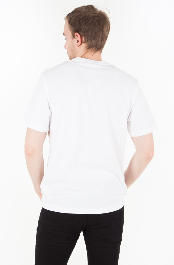 TEOH REGULAR CN TEE SS-hover
