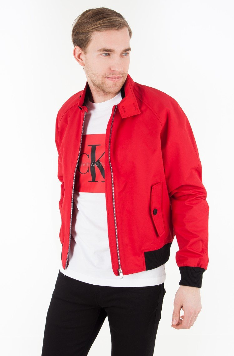 b5817f116d3 Jope Osker Jacket Calvin Klein, Meeste Joped | Denim Dream E-pood