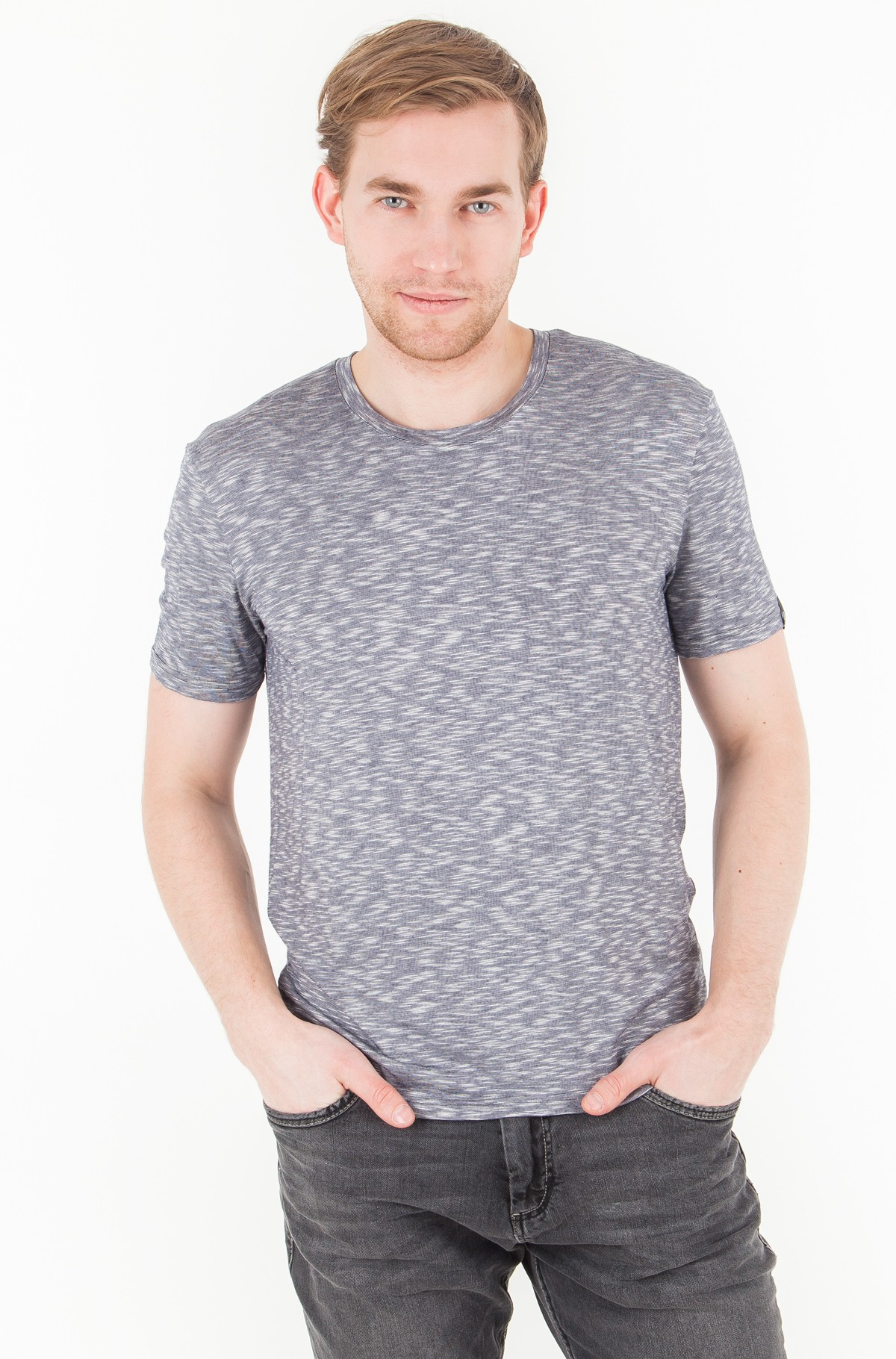 Marškinėliai Janar-full-1