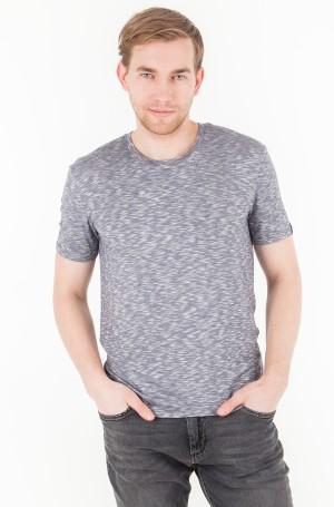 Marškinėliai Janar-1