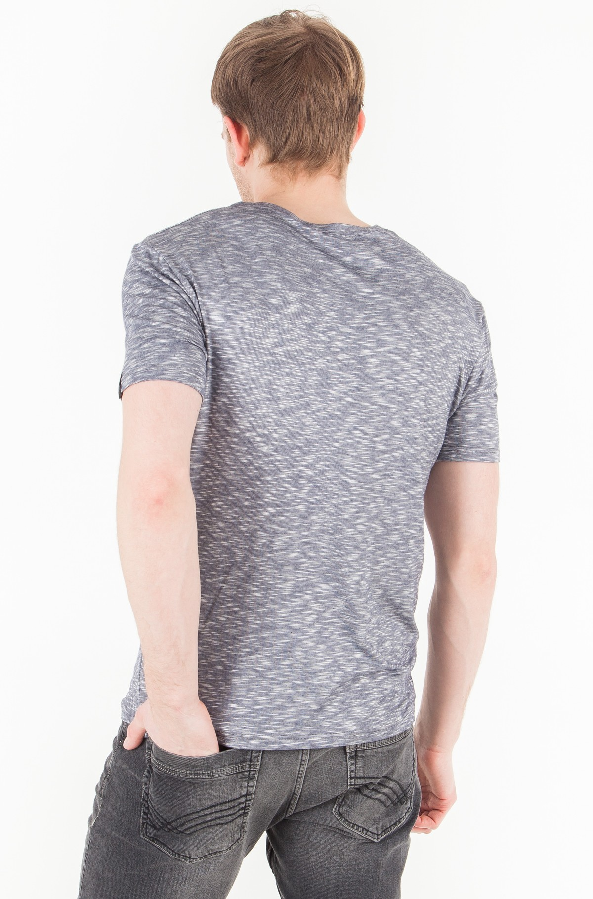 Marškinėliai Janar-full-2