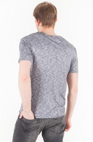 Marškinėliai Janar-2