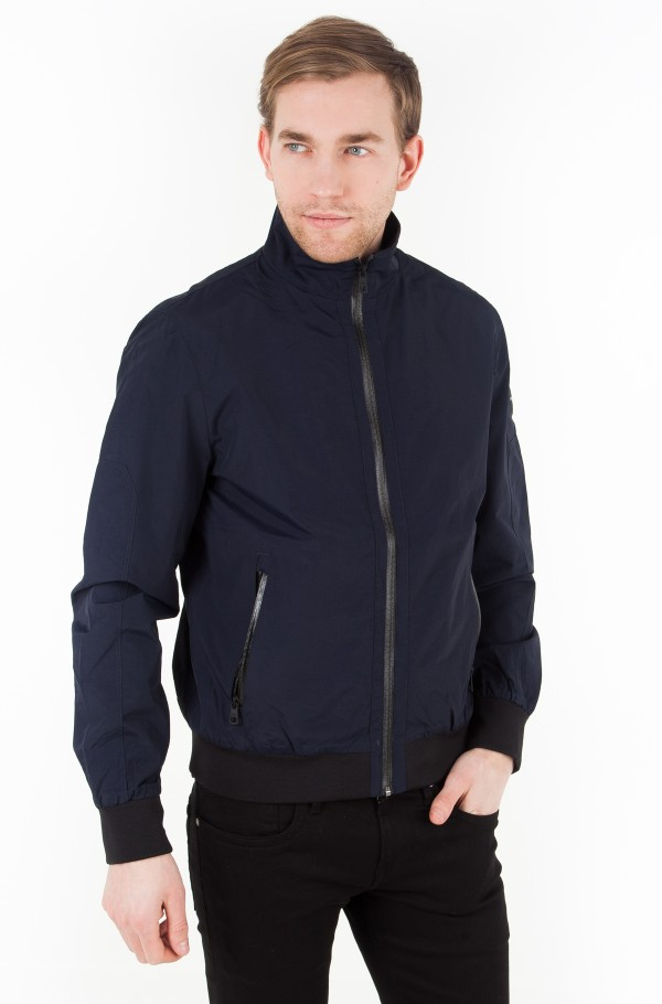 OMABA 1 JACKET-hover