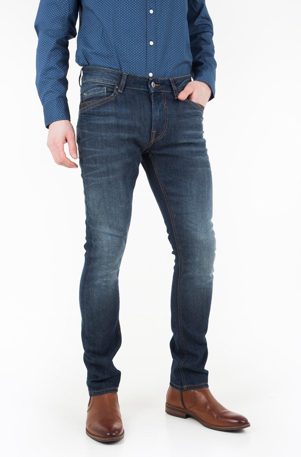 Jeans M81A12 D2YY1-full-1