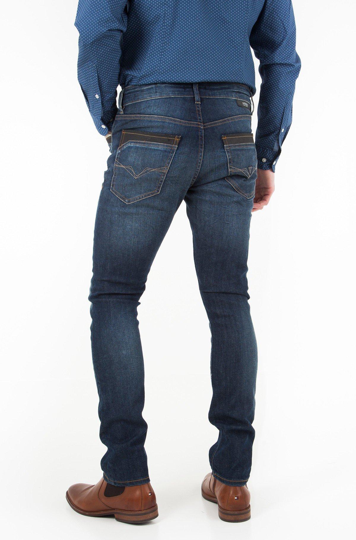 Jeans M81A12 D2YY1-full-2