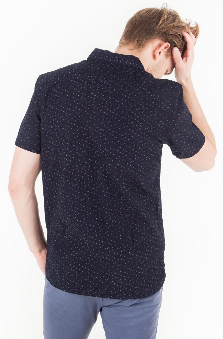 c778b80827 ... Short sleeve shirt 658260126-2 ...