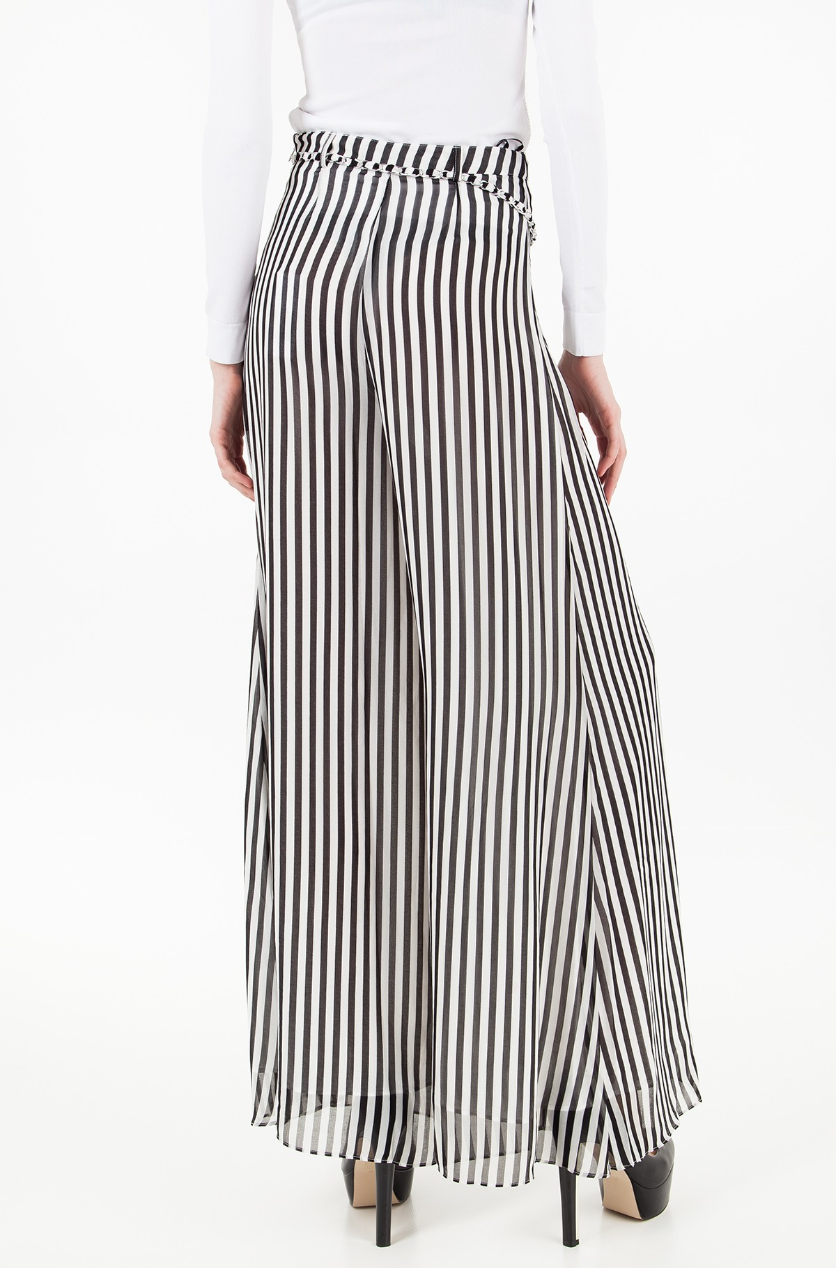 Trousers W82B06 W8SL0-full-2