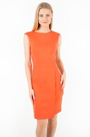 Dress Saskia-1