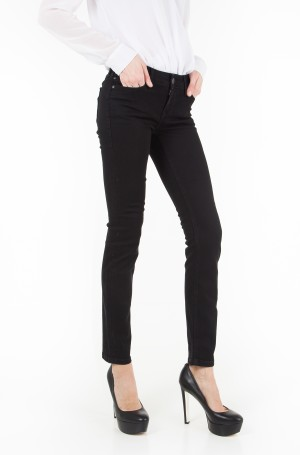 Jeans 586-5846-1