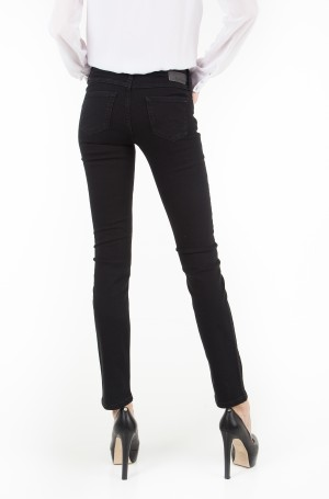 Jeans 586-5846-2