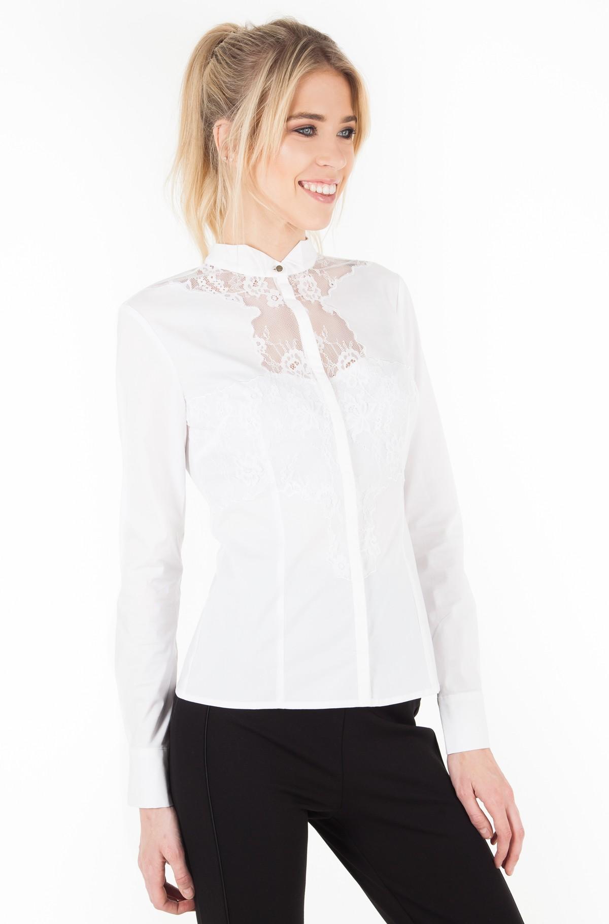Marškiniai W81H01 W7ZK0-full-1