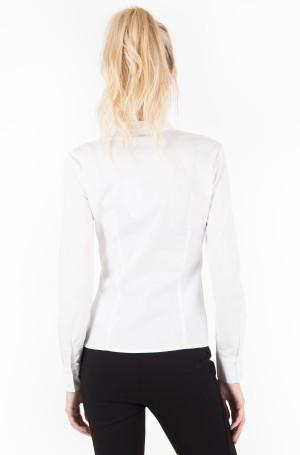 Marškiniai W81H01 W7ZK0-2