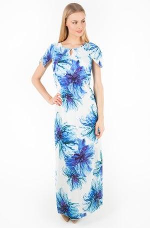 Suknelė Milena-1