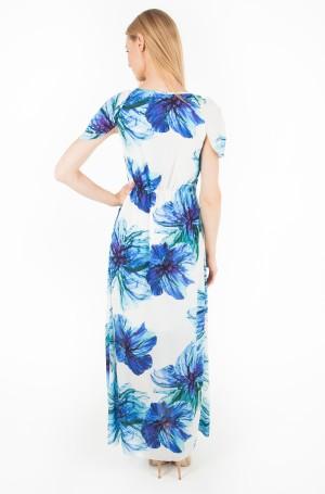 Suknelė Milena-2