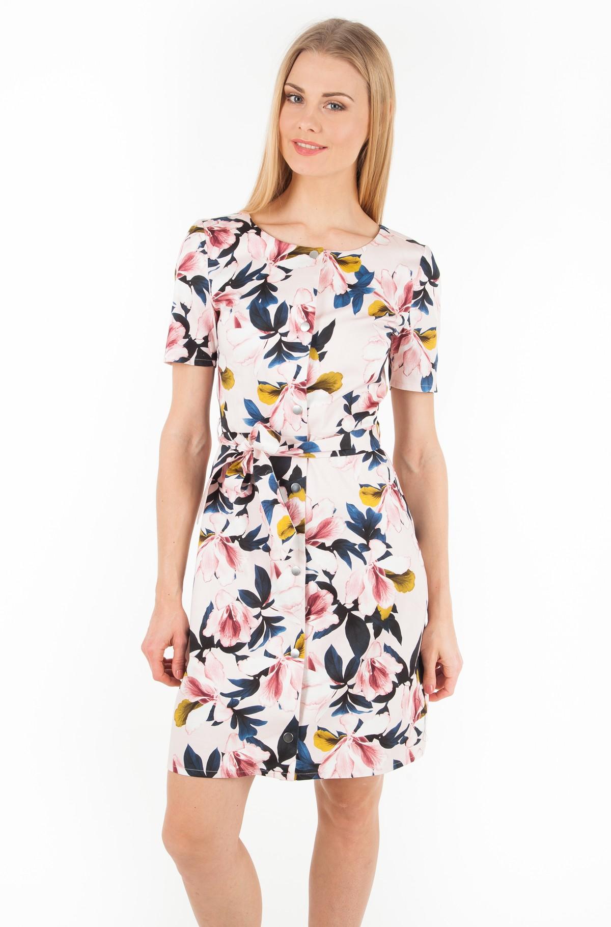 Dress Simona-full-1