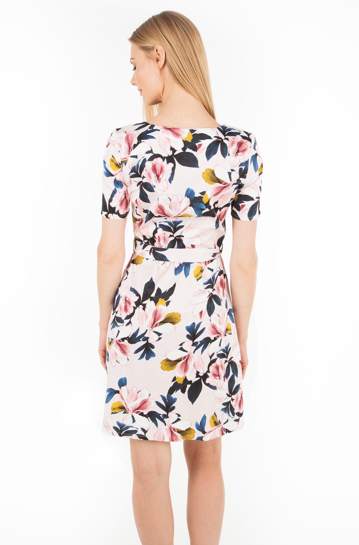 Dress Simona-full-2