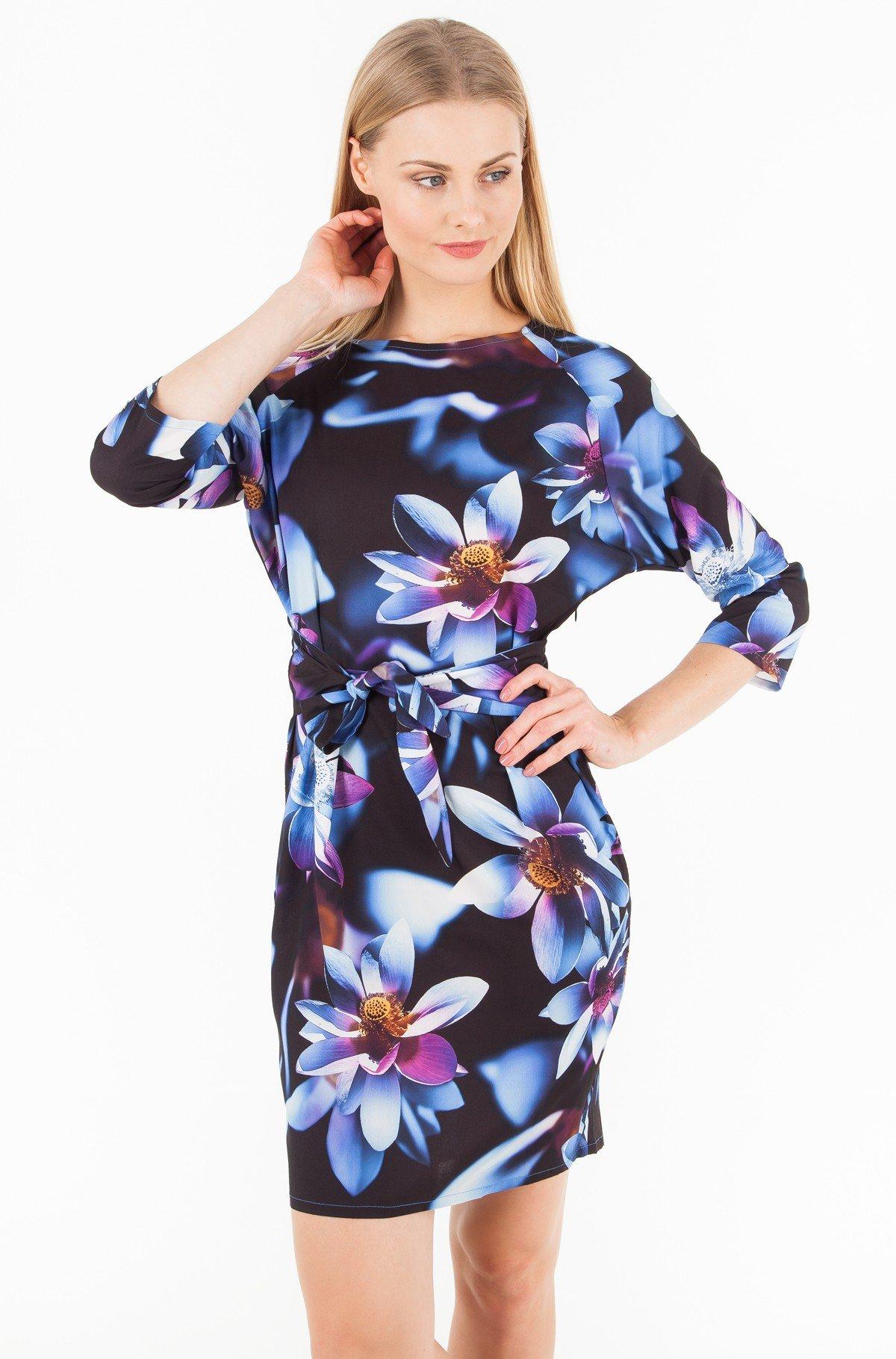 Kleit Lindsay-full-1