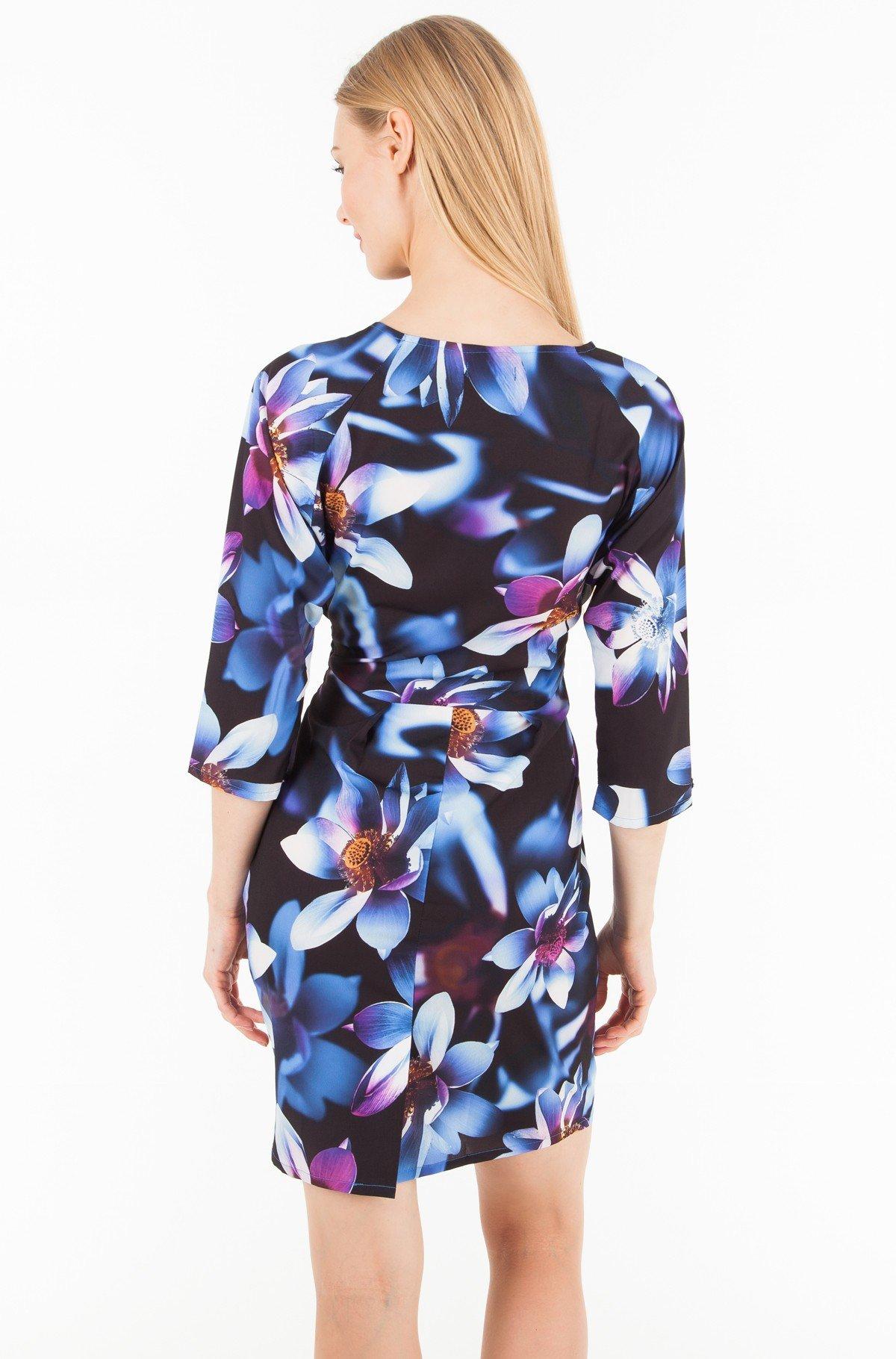 Kleit Lindsay-full-2
