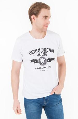T-krekls Justin-1