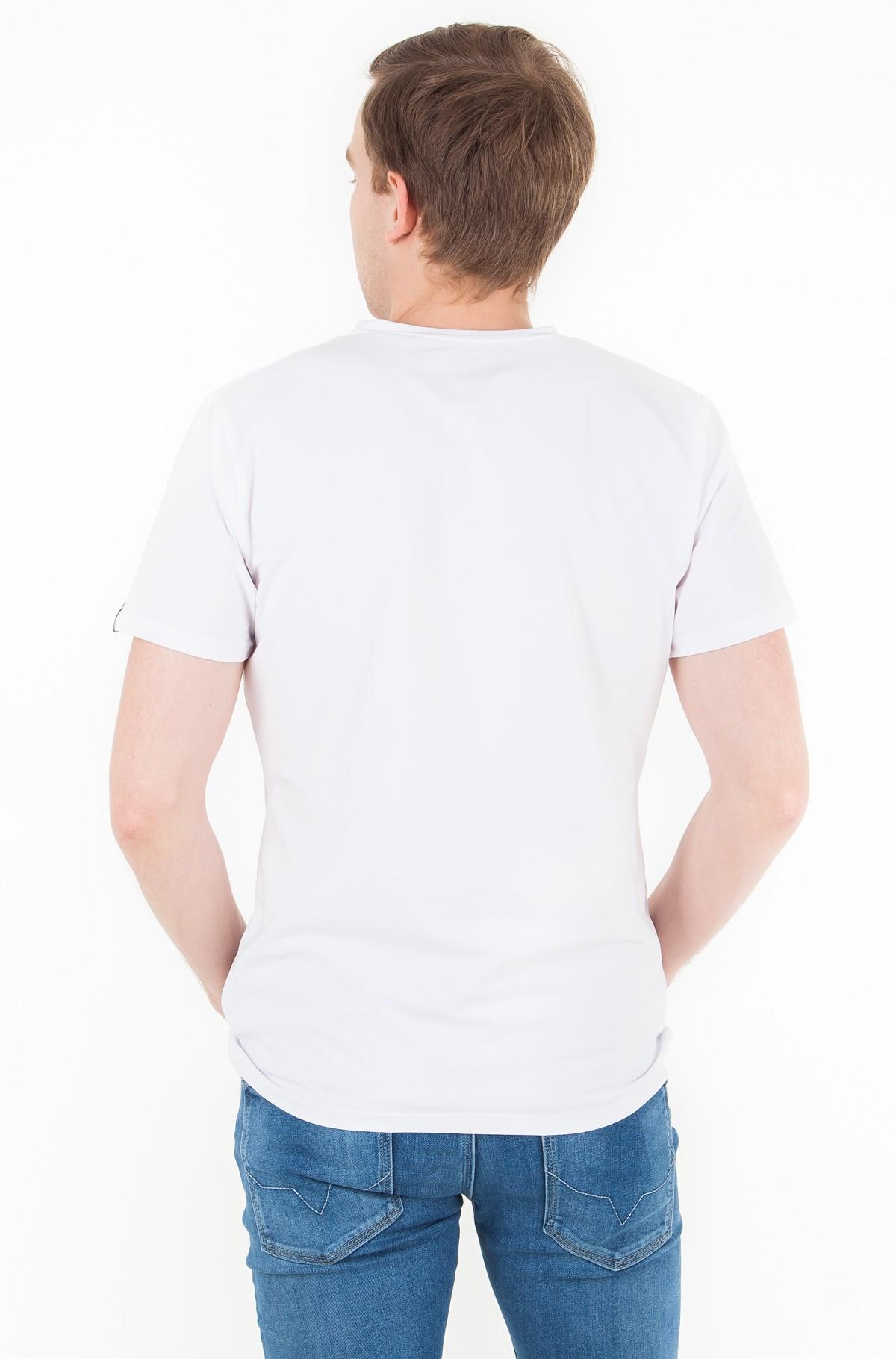 T-krekls Justin-full-2