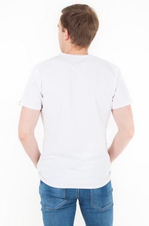 T-krekls Justin-2