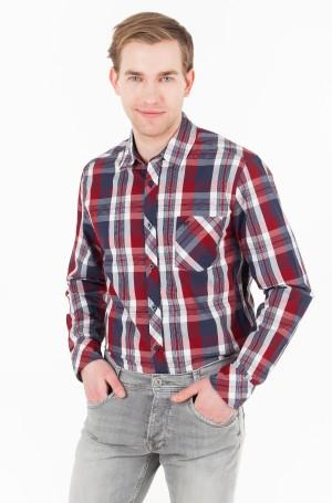 Marškiniai 1004813-1
