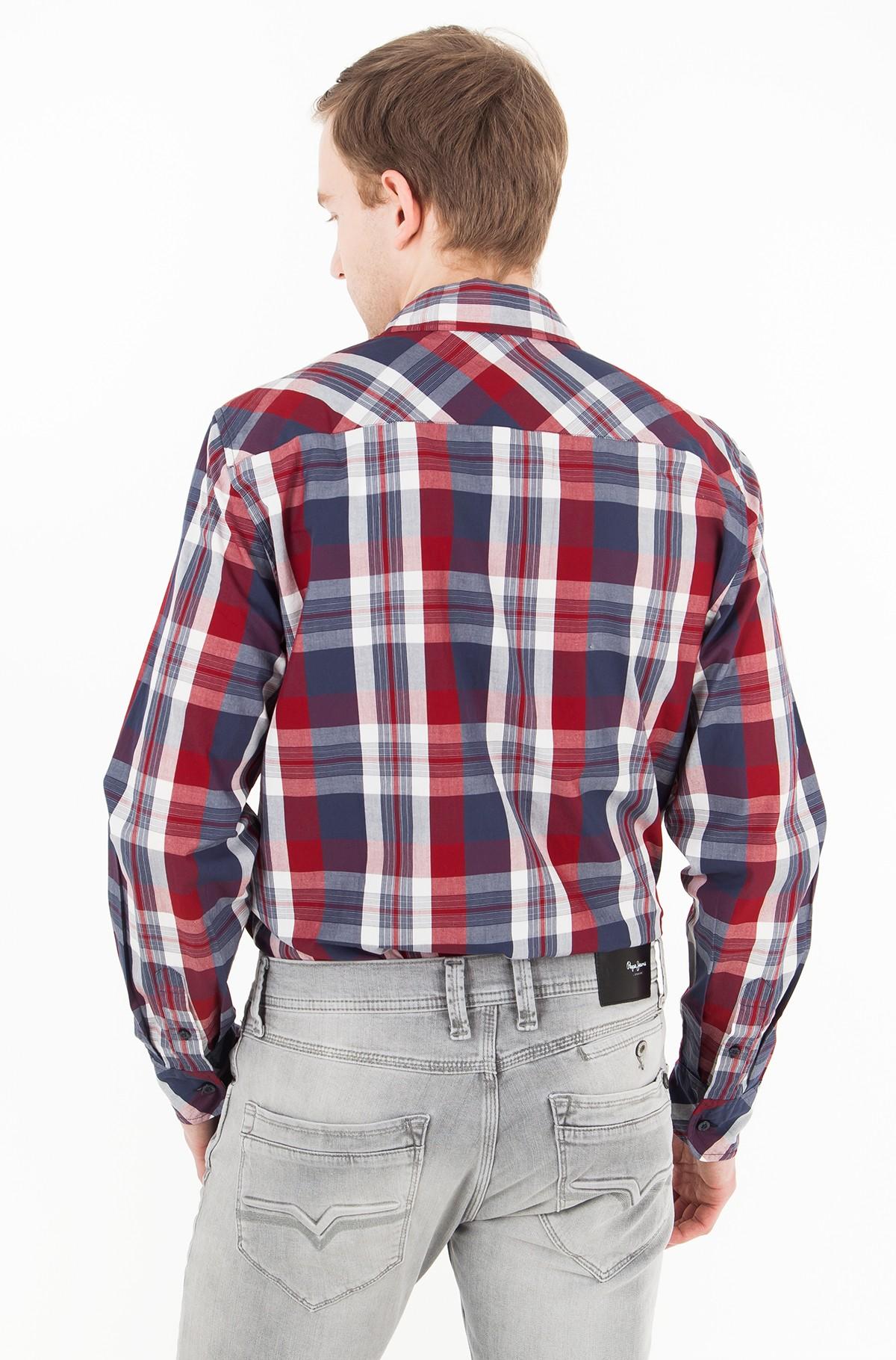 Marškiniai 1004813-full-2