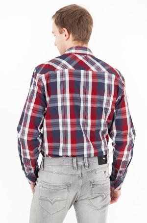 Marškiniai 1004813-2