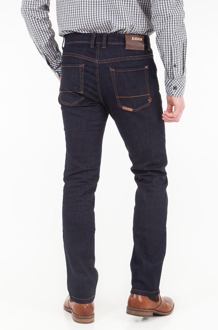new concept 81842 39dd0 Jeans 488405/9887 Camel Active, Mens Jeans | Denim Dream E-pood