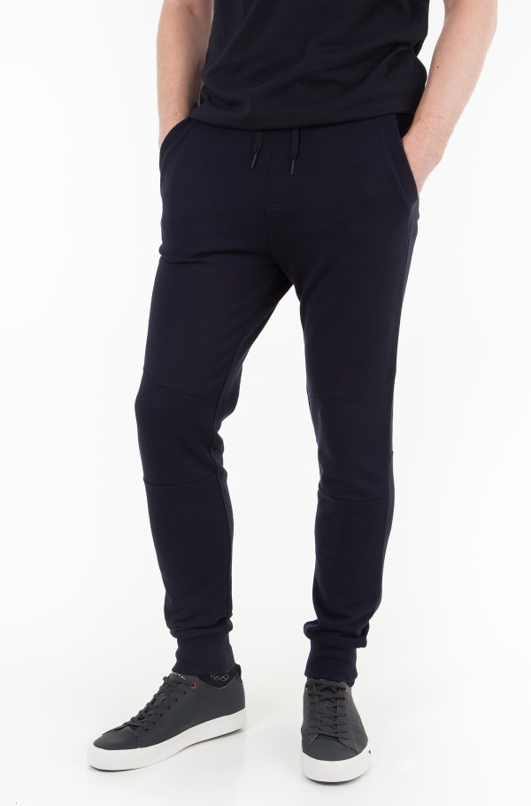 HOMER 4 SLIM JOGGING PANTS
