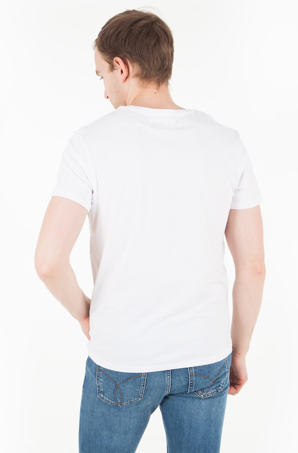 Marškinėliai OREN_4230-full-2