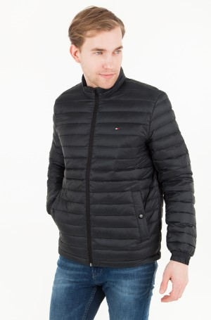Jope CORE LW PACKABLE DOWN BOMBER-1