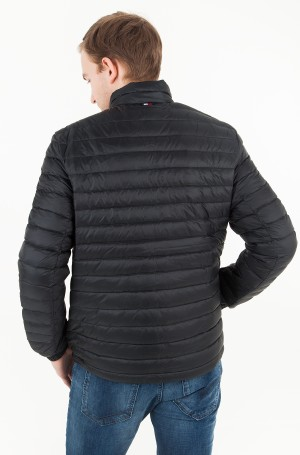 Jope CORE LW PACKABLE DOWN BOMBER-2