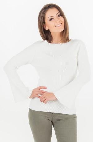 Sweater 3055228.00.70-1