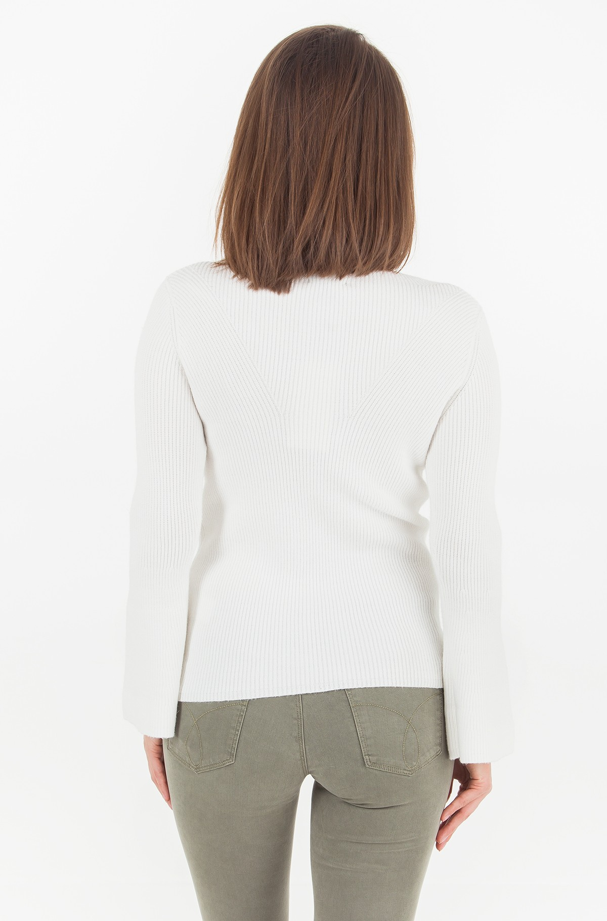 Sweater 3055228.00.70-full-2