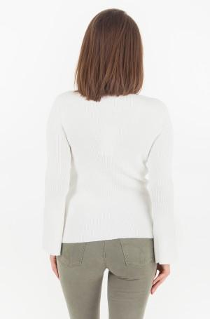 Sweater 3055228.00.70-2