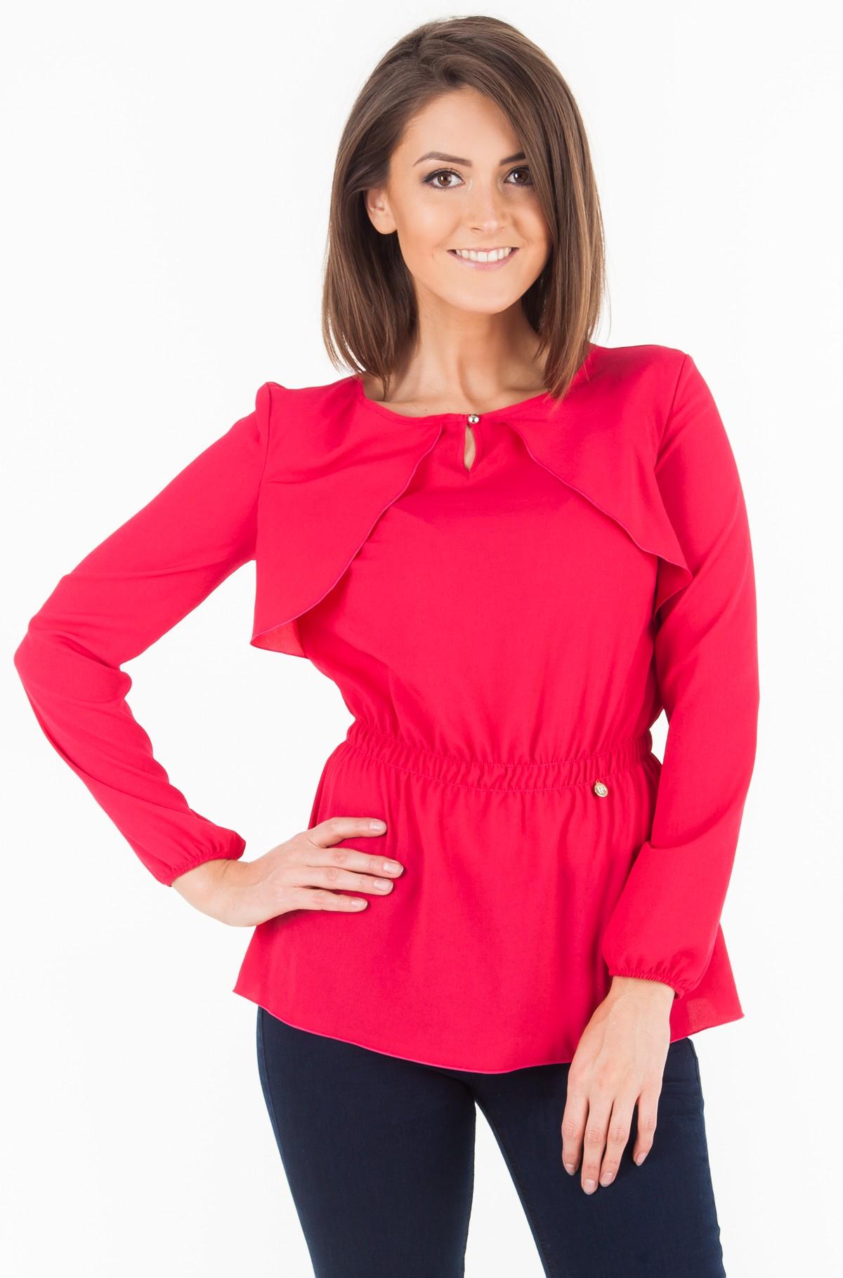 Shirt Gisela-full-1